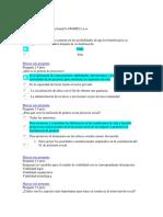 Examen Final Gestion Social de Proyectos 76-80