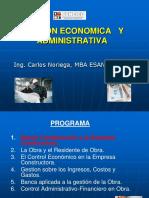 Diap Control Economico y Adm Ses 1.ppt
