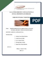 Derecho-huaraz-Derecho Notarial y Registral (1) (1)