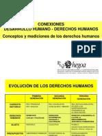 10_hegoa_conexiones_ddhh.ppt
