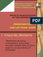 95539580-PERFIL-DE-TESIS.pdf