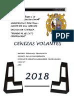 Ceniza volante-monografía.docx