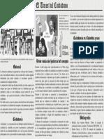 El Times Del Ciudadano