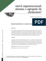 Control organizacional.pdf