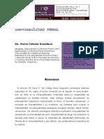 culpb.pdf