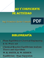 Cap_3_Actividad.pps