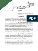 946999 - Fondo de Apoyo Gerencial (Fag)