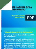 historianaturaldelaenfermedad-110123044851-phpapp01