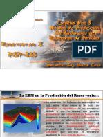 Capítulo Nro. 3 - Métodos de Predicción del Rendimiento en Reservorios de Petróleo.pdf