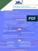 Alur.pdf