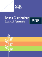 educacion parvularia edicion .pdf