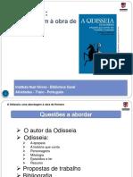 odisseia-140625040029-phpapp01.pdf