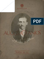 ANJOS, Augusto dos. Freebook_Darkside.pdf