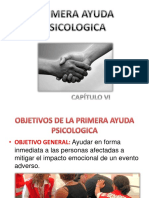 PRIMERAS AYUDA PSICOLOGICA EXPO.pptx