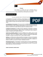 TRABAJO ACTIVIDAD 3 (ENSAYO).pdf