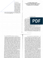 Laura Mulvey, Visual Pleasure.pdf