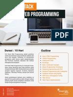 FullStack-web-programming-silabus.pdf