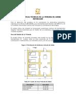 viv_005_caractecn.pdf