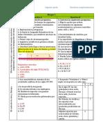 Reactivos Historia Universal Rpm261216 MBP