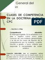 Clases Competencia[1]