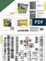 ESQUEMA ELECTRICO PARA R1600H.pdf