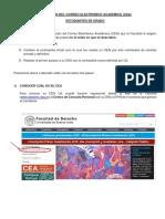 Activacion-del-CEA-para-estudiantes-de-grado.pdf