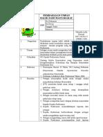 4.1.2.3 SOP UMPAN BALIK.doc