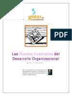 ruedas_cuadradas.pdf