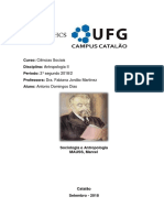 07 Ficha Sociologia e Antropologia  Mauss Marcel.pdf