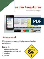 1-besaran-dan-satuan.pdf