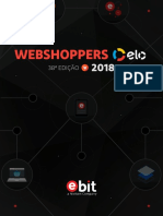 Webshoppers_38