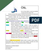 TCC LIBRAS.docx