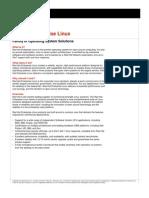 6 essentials pdf rhel