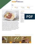 GZRic-Porri-al-prosciutto.pdf