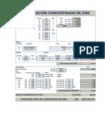 Solucion Examen Final Cdm-pregunta i