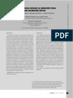 200-404-1-SM.pdf