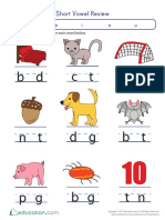 fill-in-short-vowel.pdf