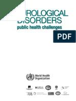 neurological_disorders_report_web.pdf
