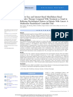 Neurological Disorders Report Website