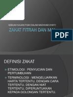 L XII ZAKAT FITRAH DAN MAL.pptx