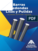 HOJA-TECNICA-REDONDAS.pdf