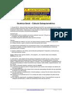 Quimica-Geral-Calculo-Estequiometrico.pdf