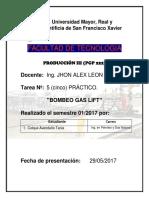 TAREA 5 PARTE PRACTICA  PGP 222.docx