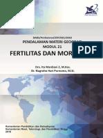 MP 21 - FERTILITAS DAN MORTALITAS.pdf