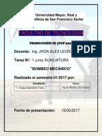 TAREA AUXILIAR  PGP 222 PARTE PRACTICA.docx