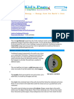 Apa itu Energi Panas Bumi.pdf