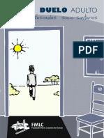 Guía para el duelo-adulto.pdf