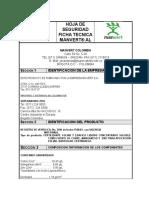 HOJA_DE_SEGURIDAD_Y_FICHA_TECNICA_MANVERT_AL.doc