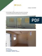 cotizacion container oficina 20 pies (Autoguardado).pdf