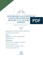 INGENIRIA INSDUSTRIAL CONTAMINACION INVESTIGACION.docx